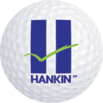 Hankin_golfball