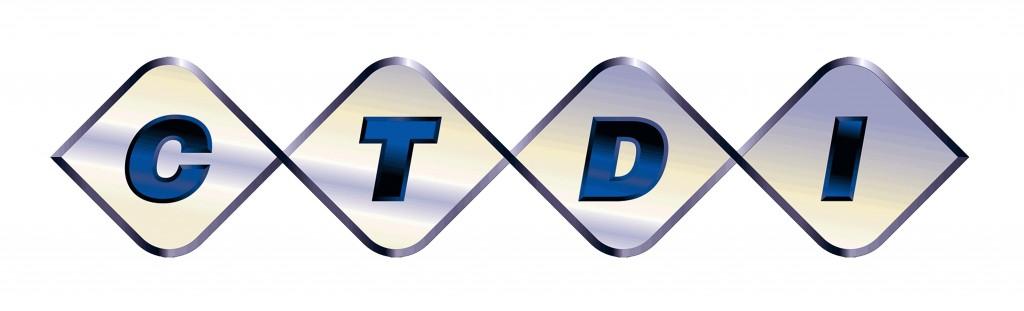 CTDI-Logo-2