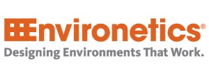 Environetics-Logo