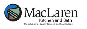 Maclaren-Logo