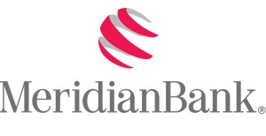 Meridian Sponsor Logo