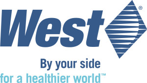 WestLogo w tag_2_color