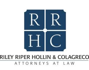 rrhc logo_533 - 3