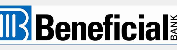 beneficial bank customer service Kenicandlecomfortzonecom