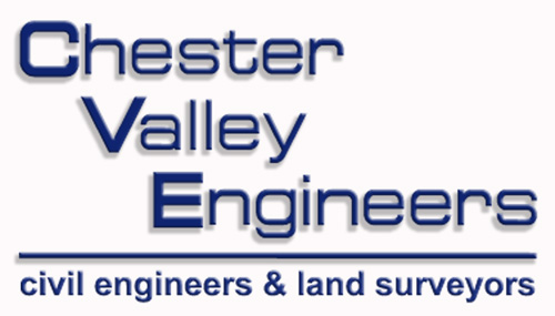 Chester Valley Engineers is a proud sponsor of the Handi-Crafters event 2017