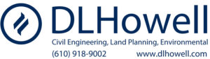 DLHowell supports Handi-Crafters