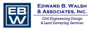 EBW & Assoc. Proudly supports Handi-Carfters