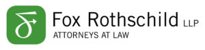 Fox Rothschild sponsors Handi-Crafters