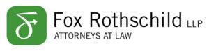 Fox Rothschild sponsors Handi-Crafters