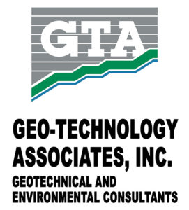 Geo-Technologies Associates, Inc. Sponsor logo