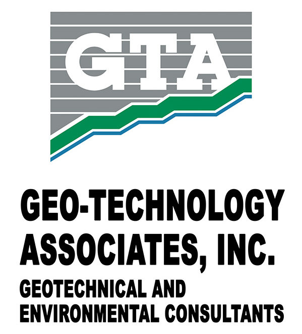 Geo-Technologies Associates, Inc. Sponsor logo