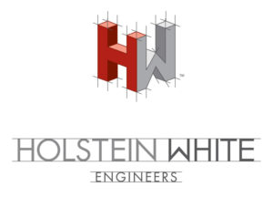 Holstein White Engineers Supports Hnandi-Crafters Kitting Services