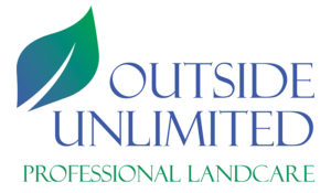 Outside Unlimited Sponsor logo for Handi-Crafters Event