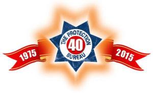 Protection Bureau Sponsor Logo