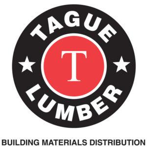 Tague Lumber Handi-Crafters event sponsor