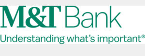 m&T-Bank-Logo-WEB