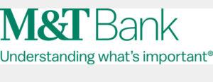 m&T-Bank-Logo-WEB