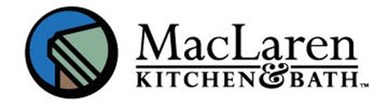 MacLaren Kitchen & Bath supports Hnadi-Crafters
