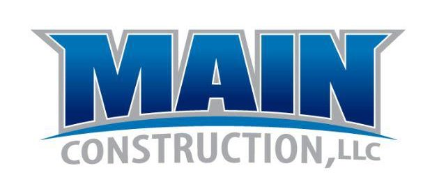 Main Construction supports Handi-Crafters