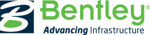 Bentley Systems Sponsor Logo