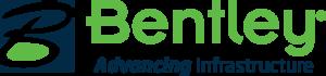 Bentley Systems Sponsor Logo