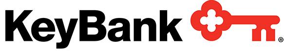 Prenenting Sponsor, Key Bank