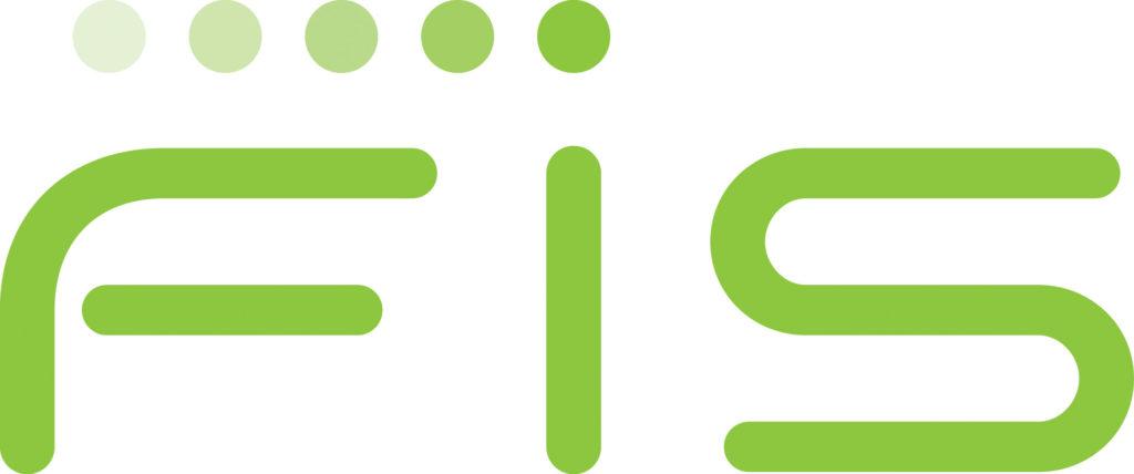 FIS Logo - Event Sponsor