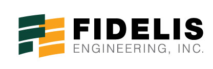 Fidelis Engineering Logo