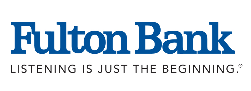Fulton Bank Supports Handi-Crafters