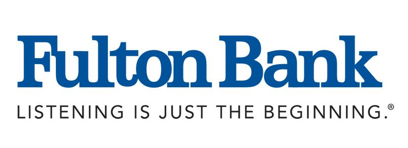 Fulton Bank Supports Handi-Crafters