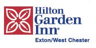 Handi-Crafters Sponsor - Hilton
