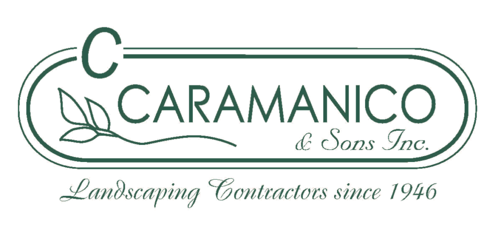 J. Caramanico & Sons is a proud supporter of Handi-Crafters and their custom packaging solutions