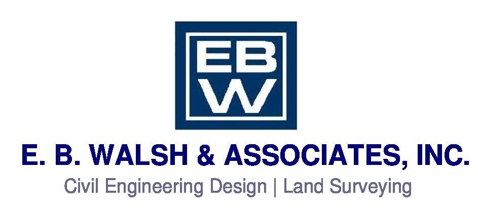 EB Walsh supports Handi-Crafters