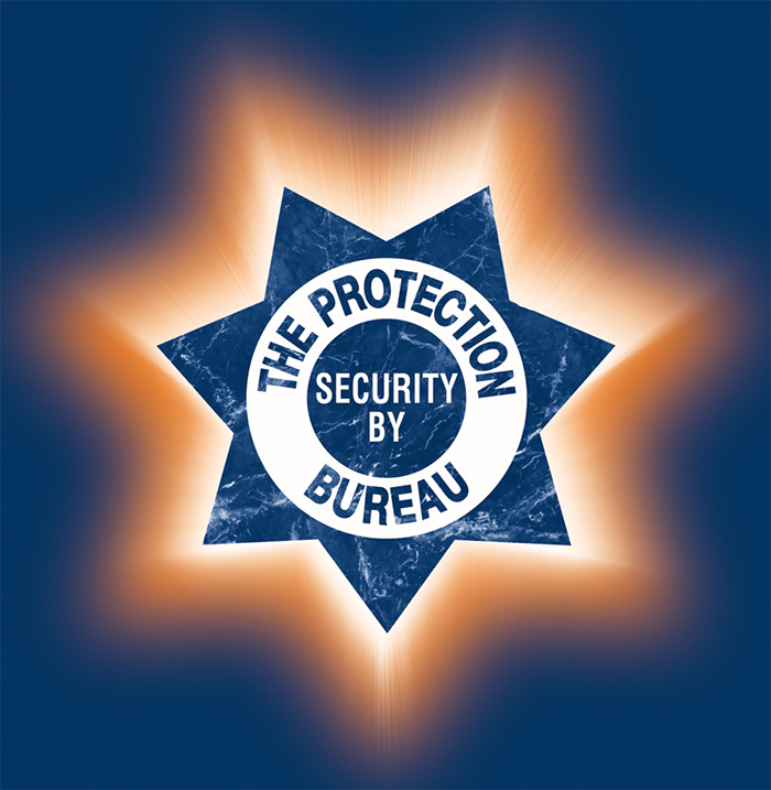 The Protection Bureau sponsors Handi-Crafters event