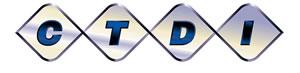 CTDI sponsor logo