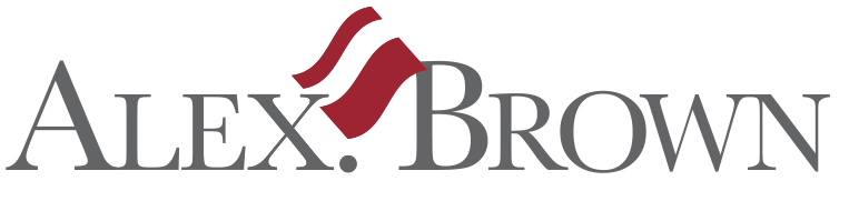 Alex Brown - Handi-Crafters Sponsor logo