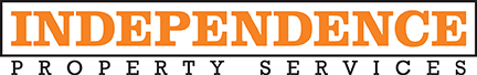 Independence Property Services - Handi-Crafters Sponsor Logo