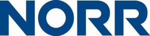 Belfor - Sponsor logo