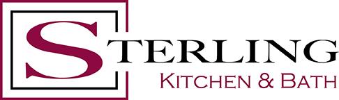 Streling Kitchens - Sponsor Logo