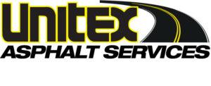 Unitex Sponsor Logo for Handi-Crafters event