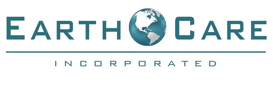 Earth Care - sponsor logo
