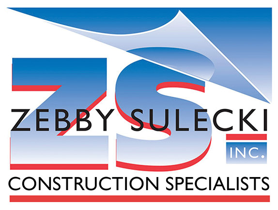 Zebby Sulecki Sponsot logo