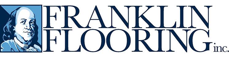 Franklin Flooring sponsor logo