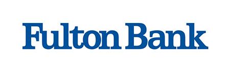 Fulton Bank - sponsor logo