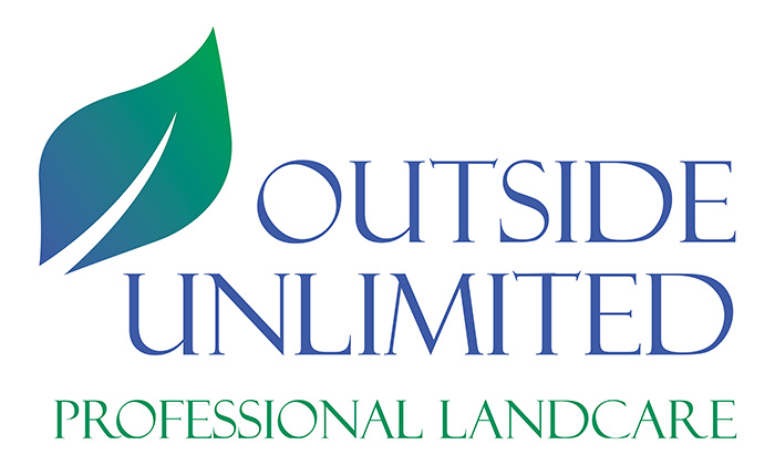 Outside Unlimited Sponsor Logo