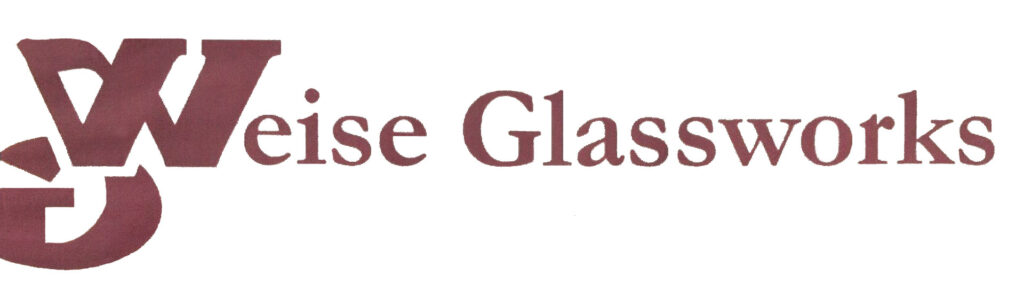 Weise Glassworks