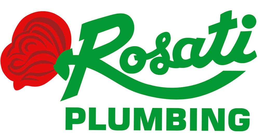 Rosati Plumbing - Handi-Crafters Sponsor