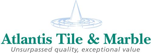 Atlantis Fire & Protection - Handi-Crafters Sponsor