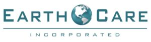 Earthcare Logo - Handi-Crafters Sponsor