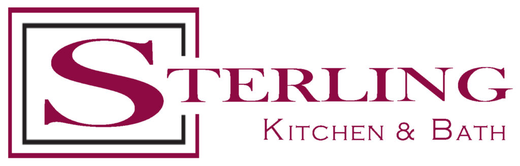 Sterling Kitchens Logo - Handi-Crafters Sponsor